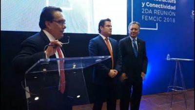 Jalisco: JASD afirma que obras con buena infraestructura dan calidad de vida