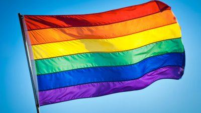 Nueva Alianza se suma a la agenda en pro de los derechos LGBTTTI