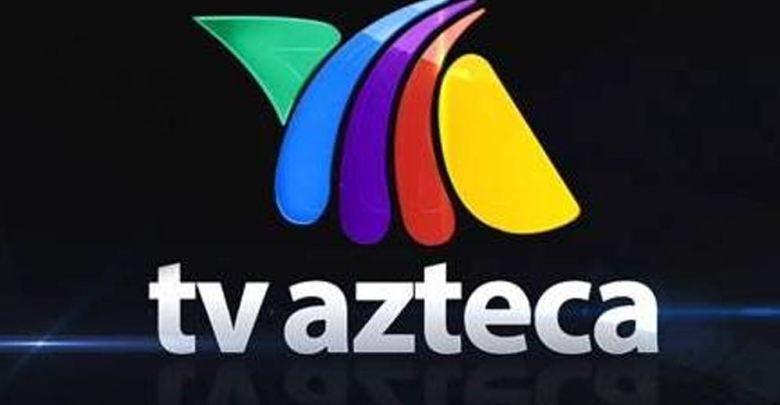 Humillan a exestrella de Televisa y le cancelan proyecto en TV Azteca (FOTOS)