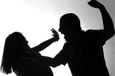 Sujeto comete brutal crimen contra su novia menor de edad tras discusión