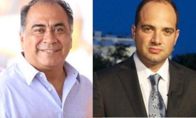 Desmiente Astudillo a Krauze tras comparar a Guerrero con Afganistán