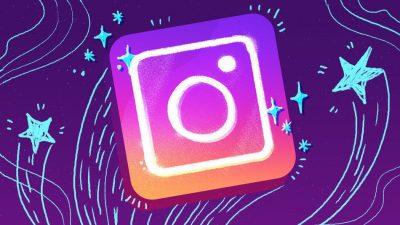 Ahora puedes pasar tus 'historias' de Instagram a Facebook