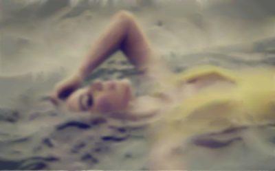 Hermosa actriz dice adiós a Televisa (VIDEO)