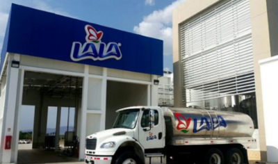 Por inseguridad, Grupo Lala cierra planta en Tamaulipas