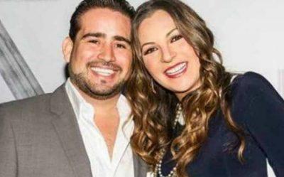 Filtran más detalles sobre el divorcio de Mariana Ochoa