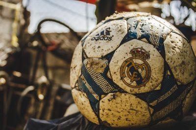 Luto en el deporte: asesinan a dos futbolistas después de un partido