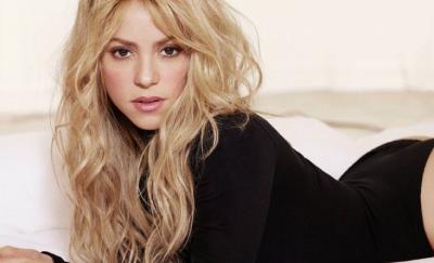 Shakira se muestra al natural y sus seguidores quedan sorprendidos (FOTO)