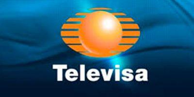 Mítica leyenda de Televisa aparece con la competencia ¡de sorpresa! (VIDEO)