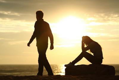 Bendición arruina la propuesta de matrimonio de su madre por esta razón (VIDEO)
