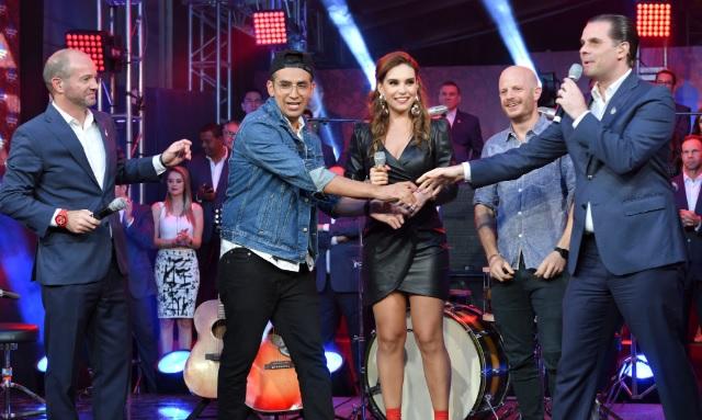 <i>Una vergoña</i>: destrozan al 'refuerzo' estelar de TV Azteca en Rusia 2018