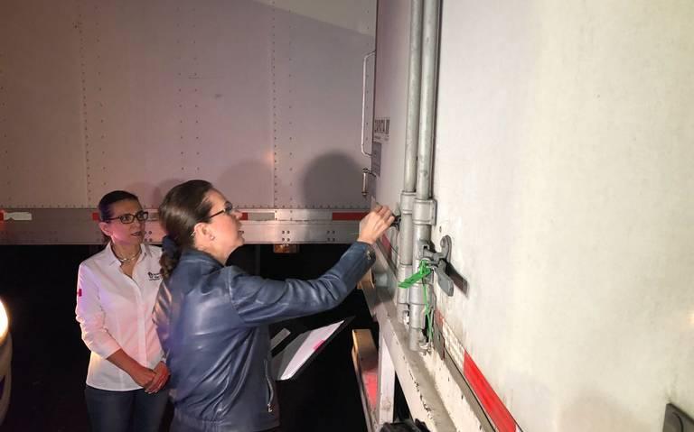 19 millones de boletas electorales llegaron en la madrugada para Guadalajara