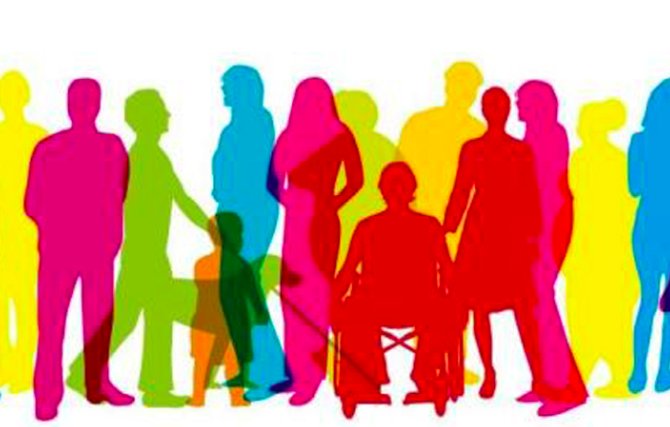 ¿En qué consiste la Ley de Inclusión para Personas con Discapacidad en México?