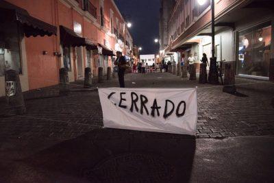 Japón emite alerta por violencia electoral en México