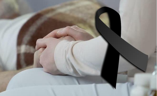 Luto en el cine: muerte sorprende a legendario actor mientras dormía