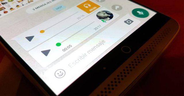 WhatsApp eliminará una de las funciones favoritas de los usuarios
