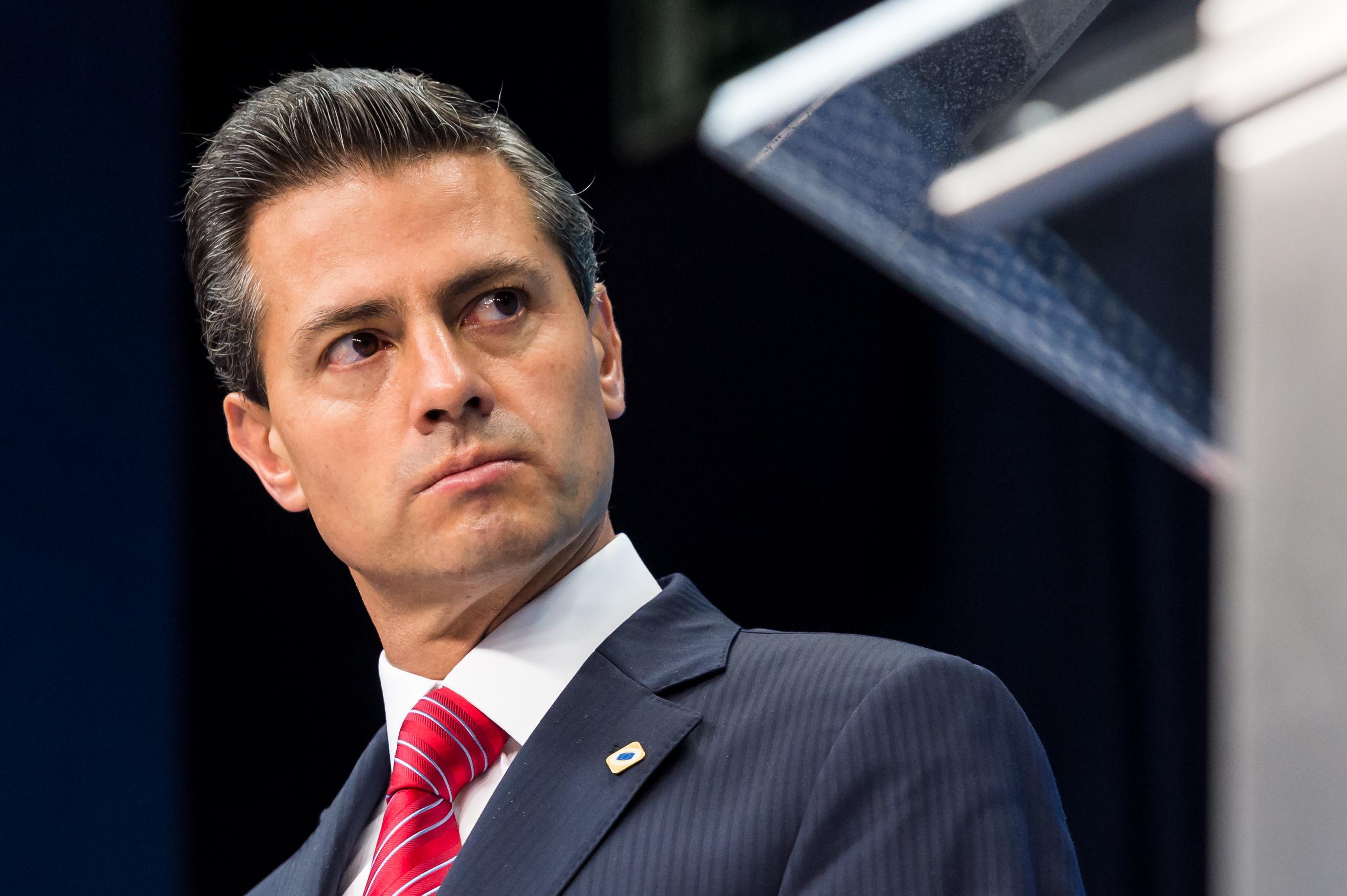 Caso Ayotzinapa extremadamente lento y sin resultados: CIDH