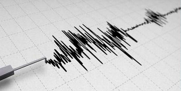 Alerta en Oaxaca: sismos sacuden el estado esta madrugada