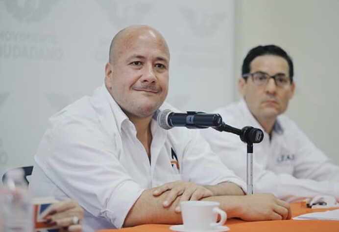 Enrique Alfaro pretende transformar el Instituto de las Mujeres en subsecretaría