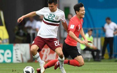 Seleccionado podría ir a la cárcel si no gana el Mundial Rusia 2018