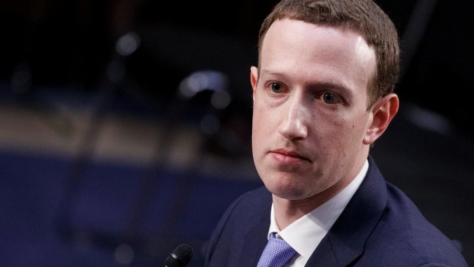 ¿Qué hará Facebook para proteger las elecciones en México?