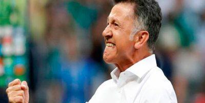 Osorio conmociona por pasar de los abucheos a las ovaciones (VIDEO)