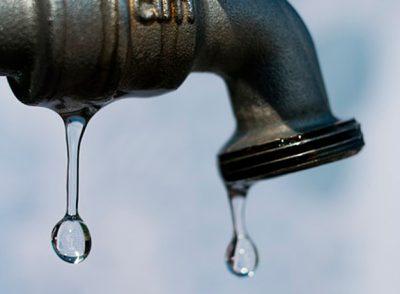 Conagua niega privatización del agua