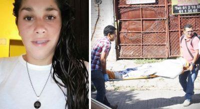 <i>¿Homicidio o suicidio?</i> Hallan cadáver de policía con un disparo en la cabeza