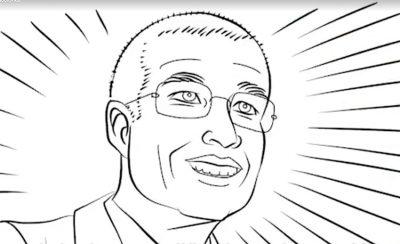 Con épico video, panistas piden que Ricardo Anaya se vaya del PAN