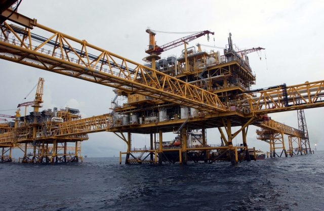 Comienzan revisiones de terrenos para nueva refinería en Tabasco de 6 mil mdd