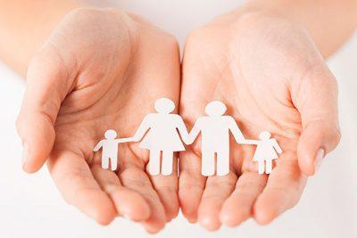 11 de julio: Día Internacional de la Población