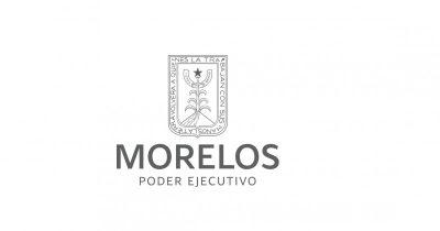 Gobierno de Morelos refrenda compromiso de transparencia durante transición