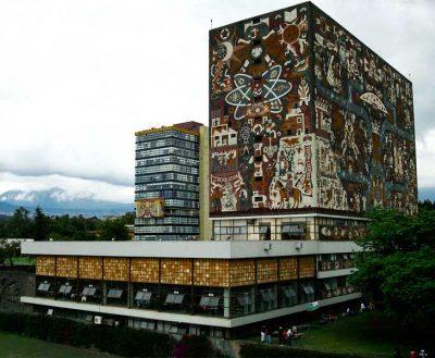¿Realizaste examen de admisión para la UNAM? Conoce los resultados