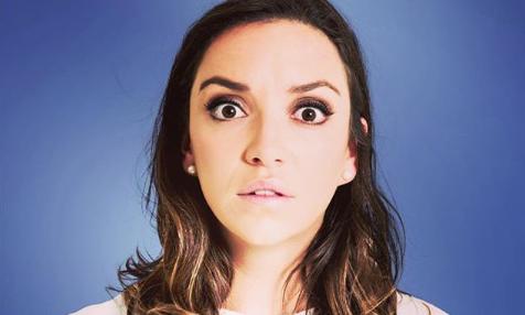 <i>¿Por qué no eres una niña normal?</i>: Regina Blandón habla sobre su 'divorcio'