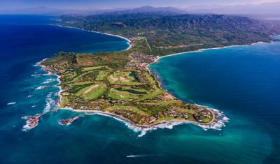 Punta Mita: la hermosa península que debes conocer