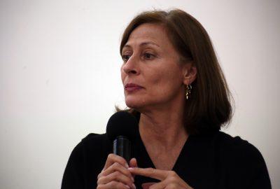 Morena cumplirá sus promesas sin temor a no cumplir expectativas: Clouthier
