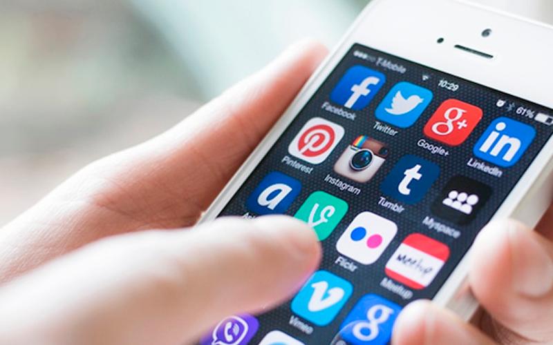 Conoce las aplicaciones más descargadas en la historia de App Store