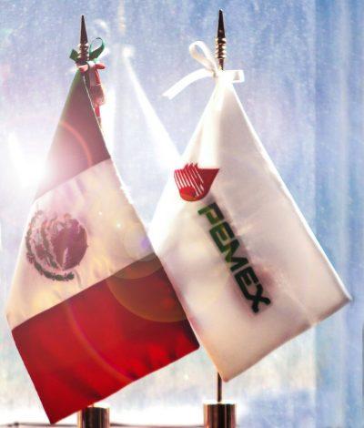 Campeche se alista para recibir oficinas de Pemex