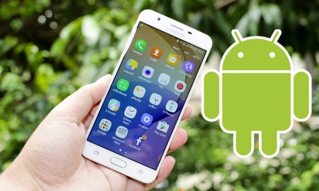 Descubre cómo hacer más rápido tu Android con este sencillo truco