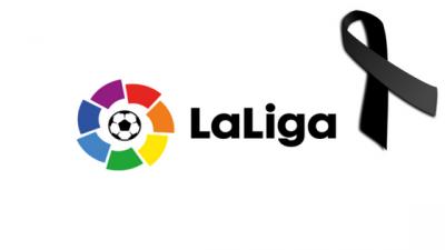 Luto en el futbol: fallece leyenda del balompié español (FOTOS)