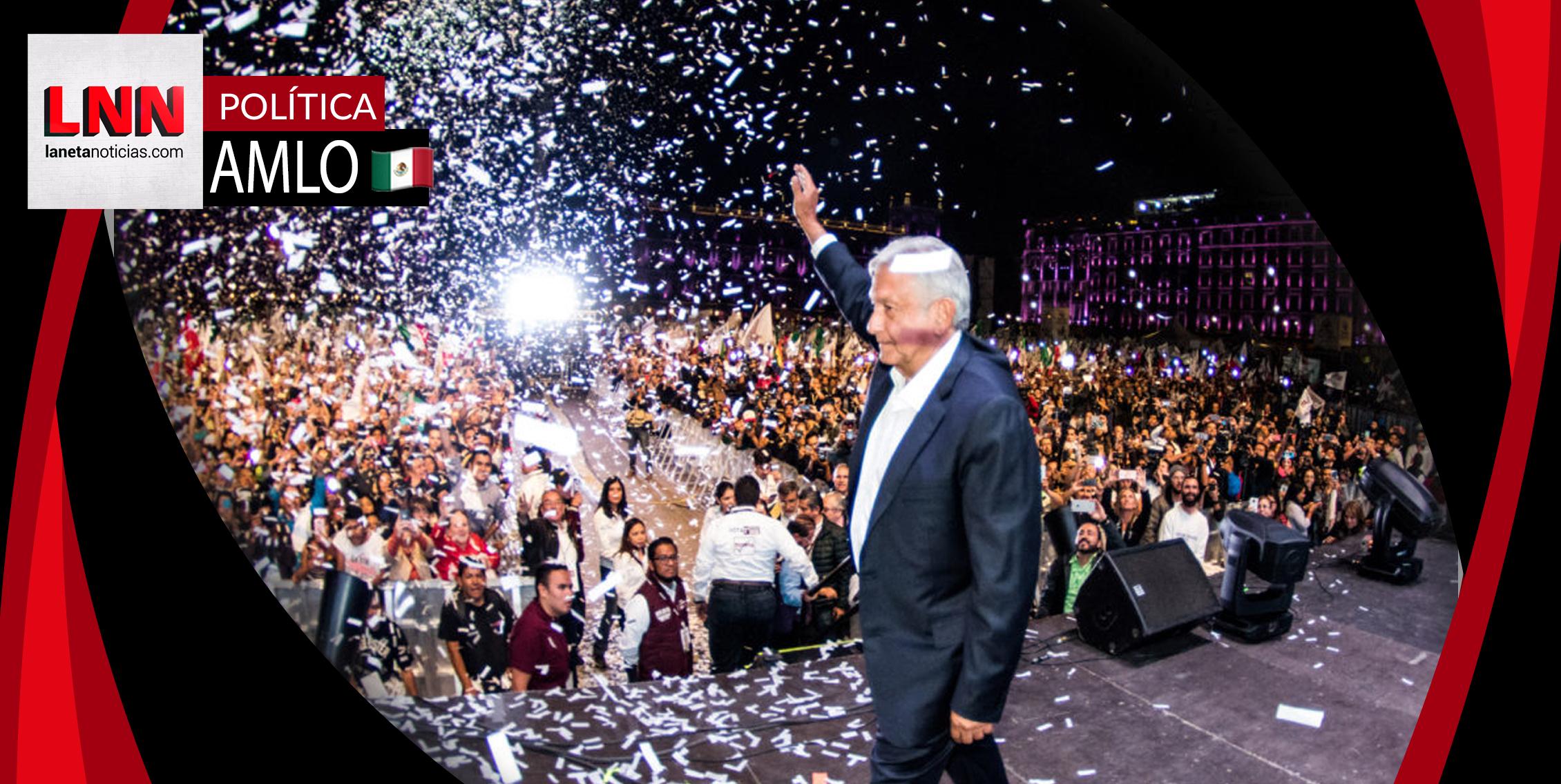 Ha terminado en los 20 distritos electorales de Jalisco el cómputo de votos de la elección presidencial, con el virtual ganador de la coalición Juntos Haremos Historia, Andrés Manuel López Obrador, quien en el estado consiguió un millón 456 mil 356 votos, además, ganó en dieciséis de los 20 distritos federales del estado.