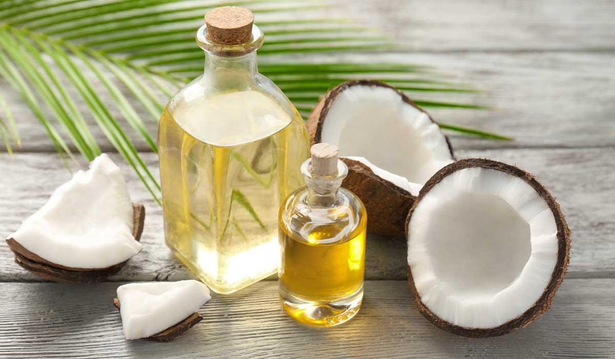 Conoce los increíbles beneficios del aceite de coco