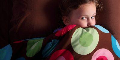 Qué hacer cuando los niños tienen alucinaciones