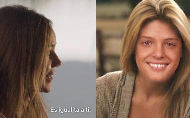 <i>Se fue, Micky, se fue</i>: los mejores memes del final de la serie de Luis Miguel