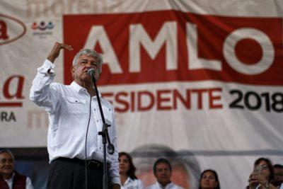 Rocío Nahle reitera que no habrá gasolinazos en sexenio de AMLO