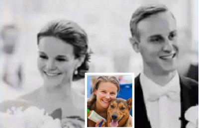 Asesinan a turista estadounidense en la CDMX; celebraba su aniversario de bodas
