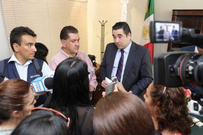 Se retoma caso de maestro que abusa de menor en Jalisco