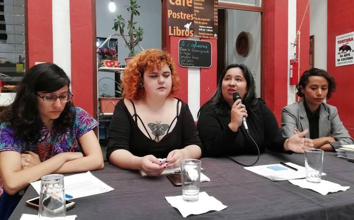 Cladem acusa a UDG de conflicto de intereses en el proceso de acoso del Cucsh