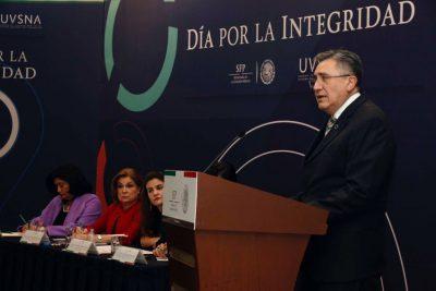 CNDH quiere conocer propuesta de amnistía de AMLO