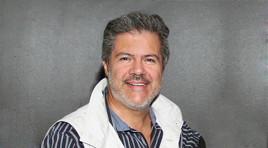 Filtran cómo hallaron el cadáver del productor de Televisa (VIDEO)