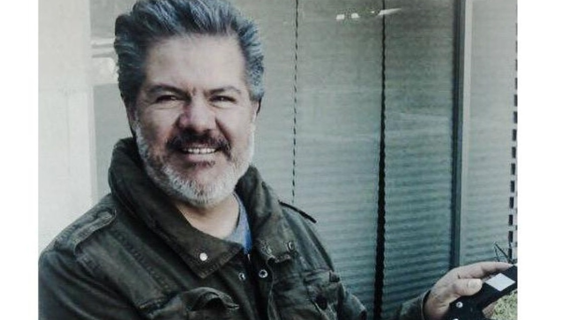 Quién fue y qué programas realizó Santiago Galindo, productor que se suicidó